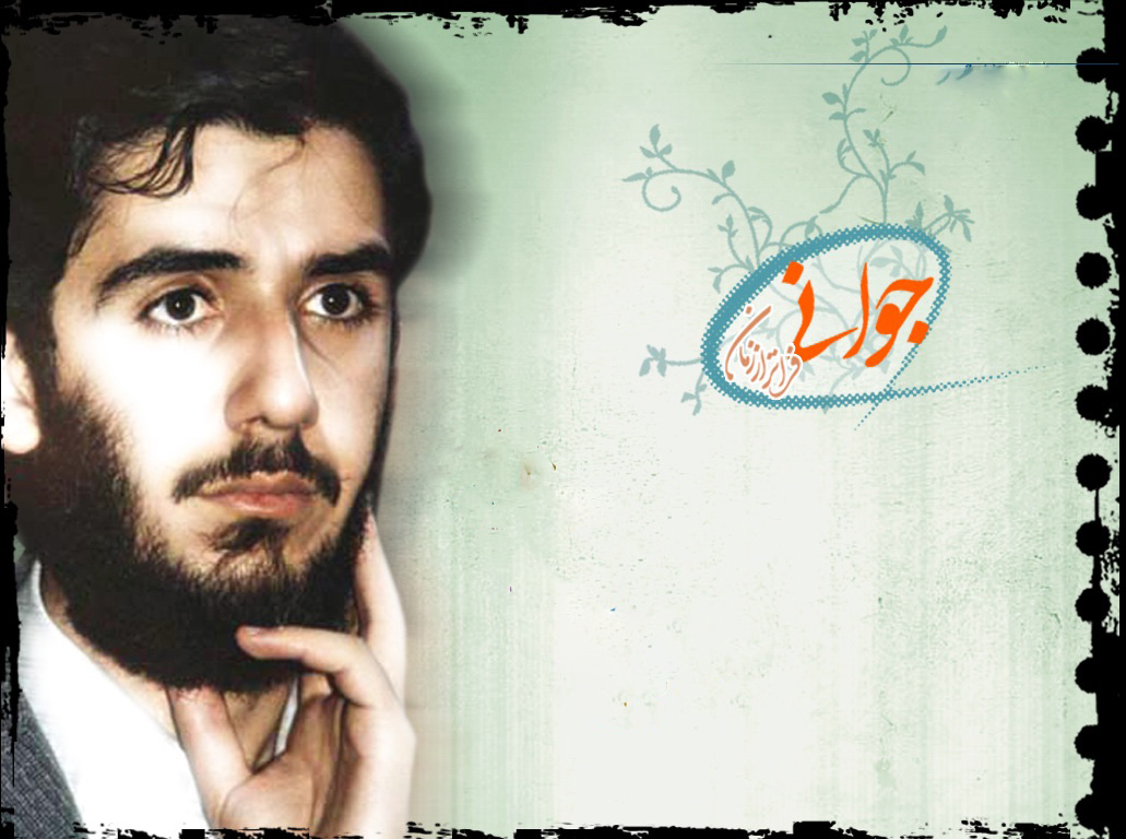 افشاگری شهید دکتر عبدالحمید دیالمه ۲۸ سال قبل از فتنه ۸۸ در مورد میرحسین موسوی و زهرا رهنورد
