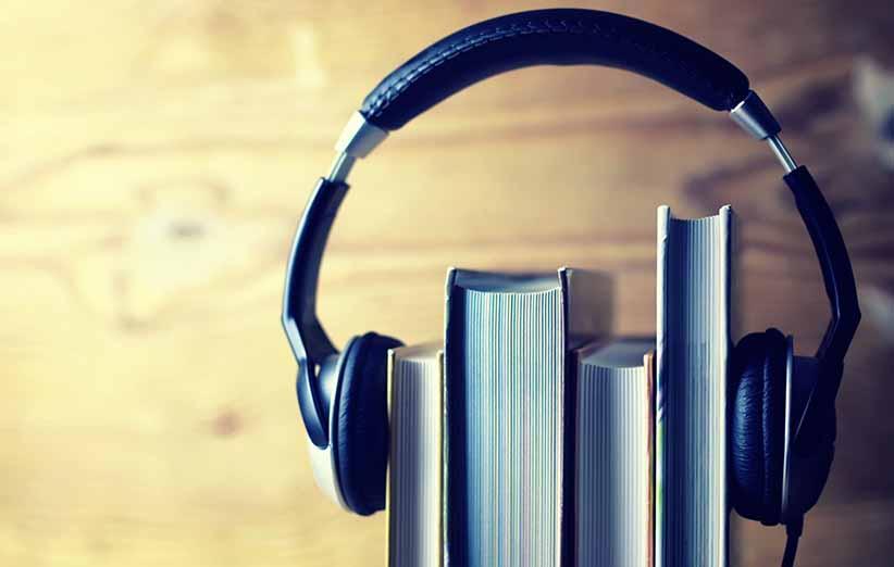 صوت تدریس اصول ۲ / استاد استوار